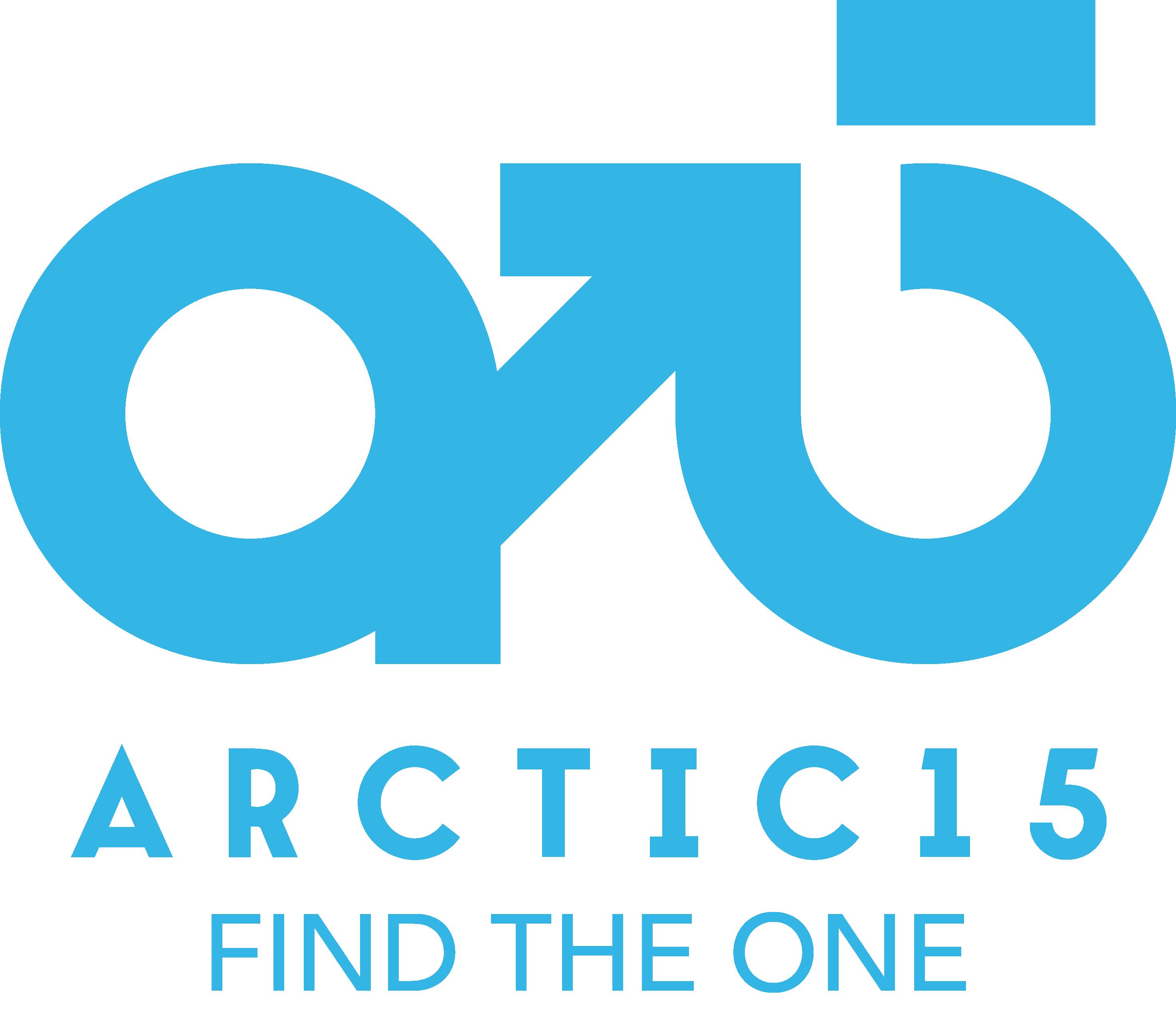 Arctic 15