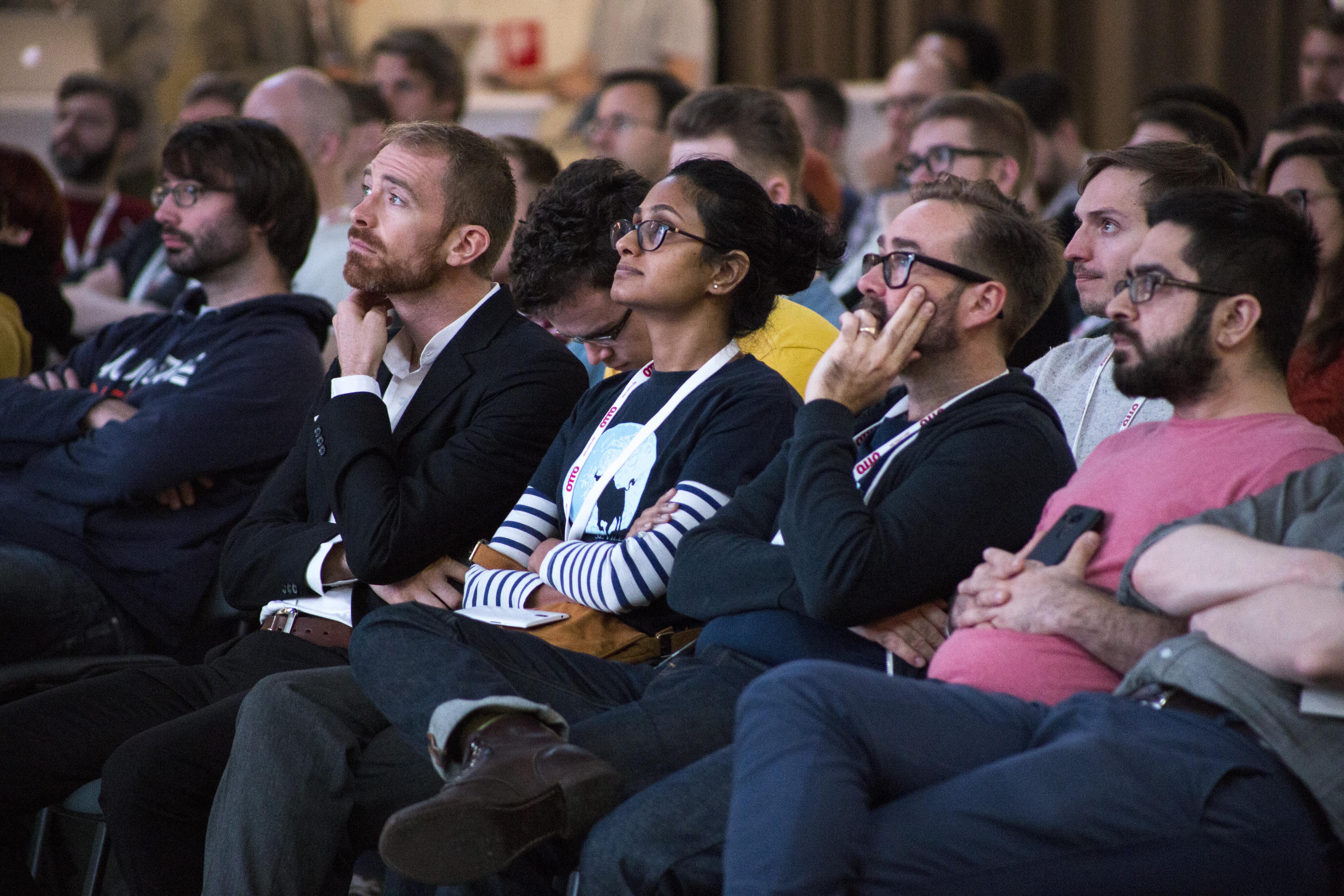 Audiencepic6.jpg