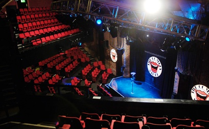 Comedy Store Manchester.jpg