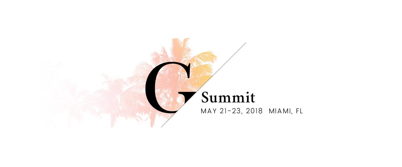 Glossy-Summit.jpg
