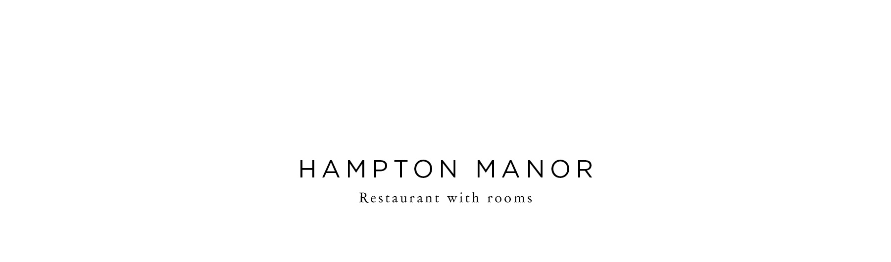 Hampton Manor.jpg