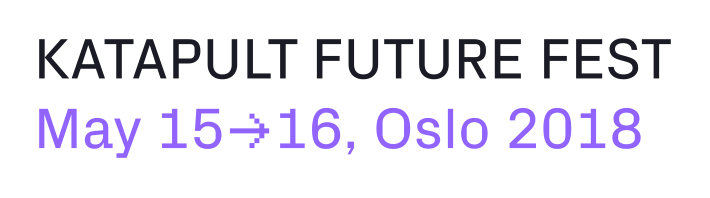 Katapult_2018_logo.png