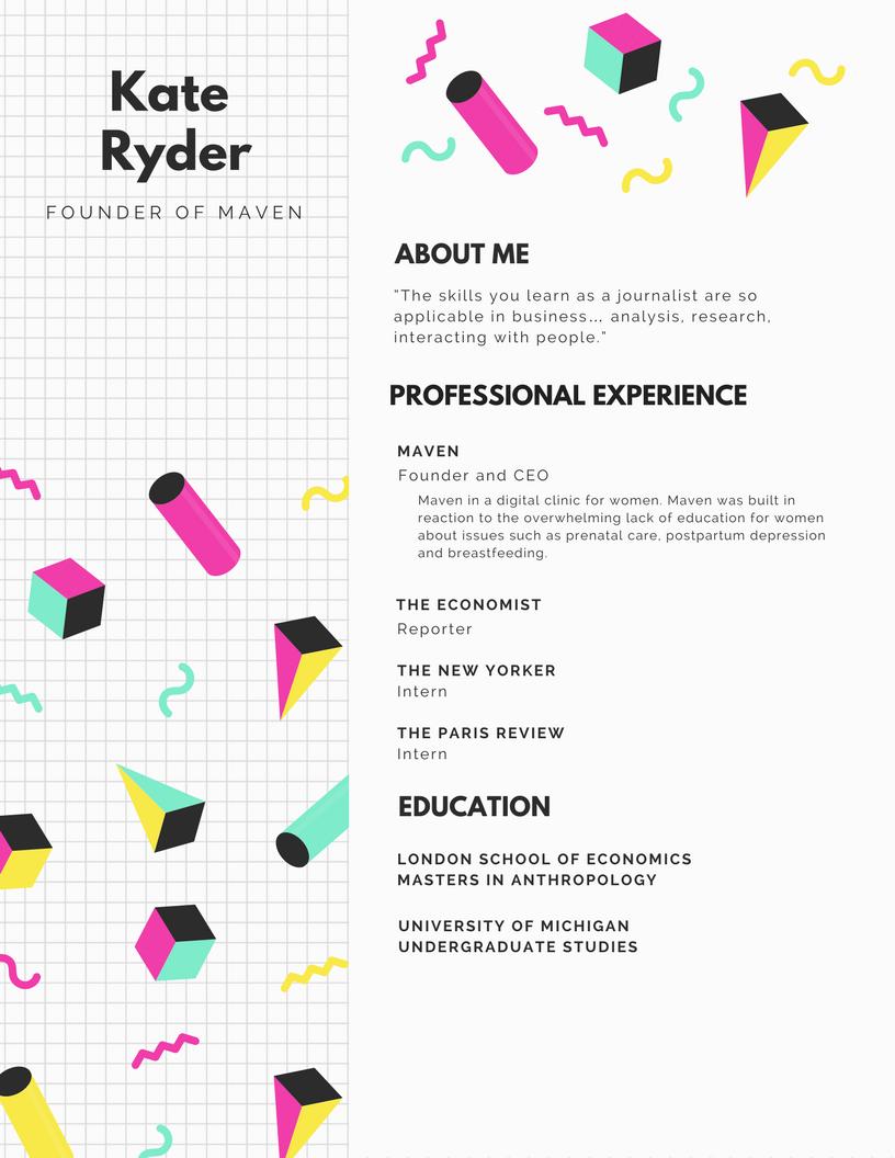 Kate Ryder CV (1).png
