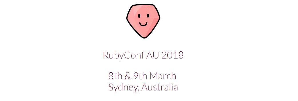 RubyConfAU.png