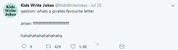 kids write jokes.png