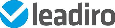 leadiro logo.jpg