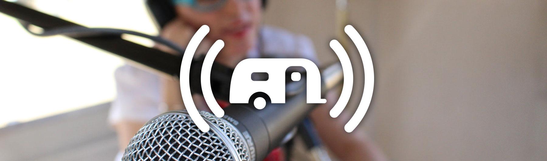 podcasting 1-1.jpg