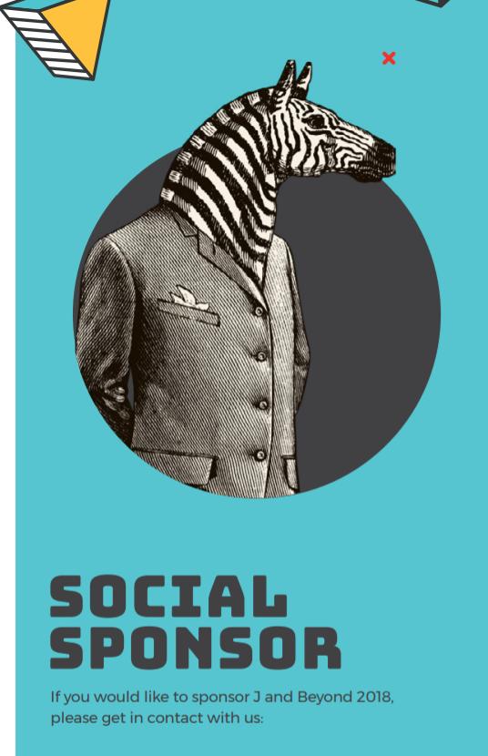 J and Beyond Social Sponsor-1