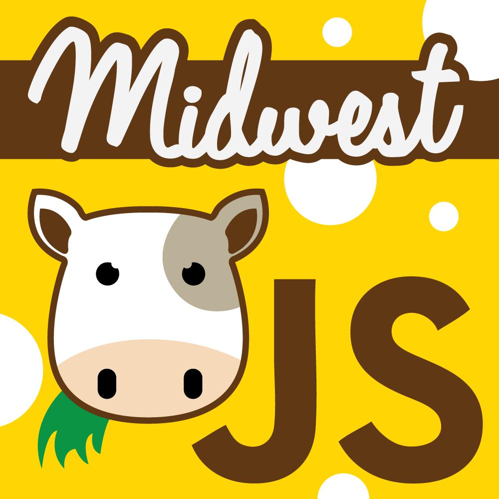 2019 JavaScript Conferences Midwest JS-1