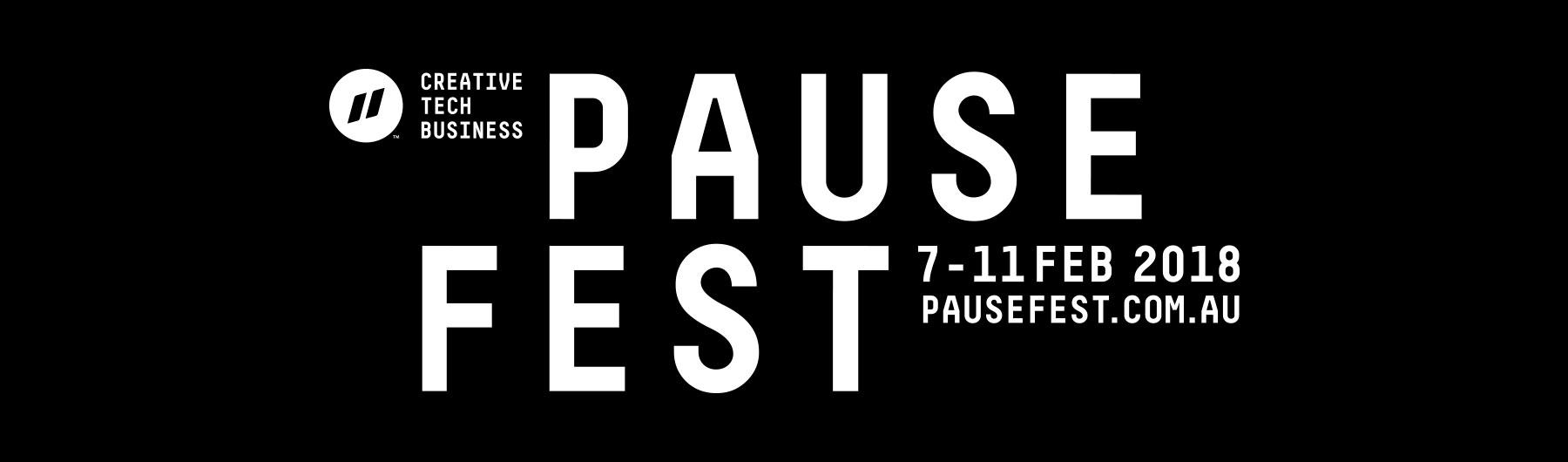 Pause Fest