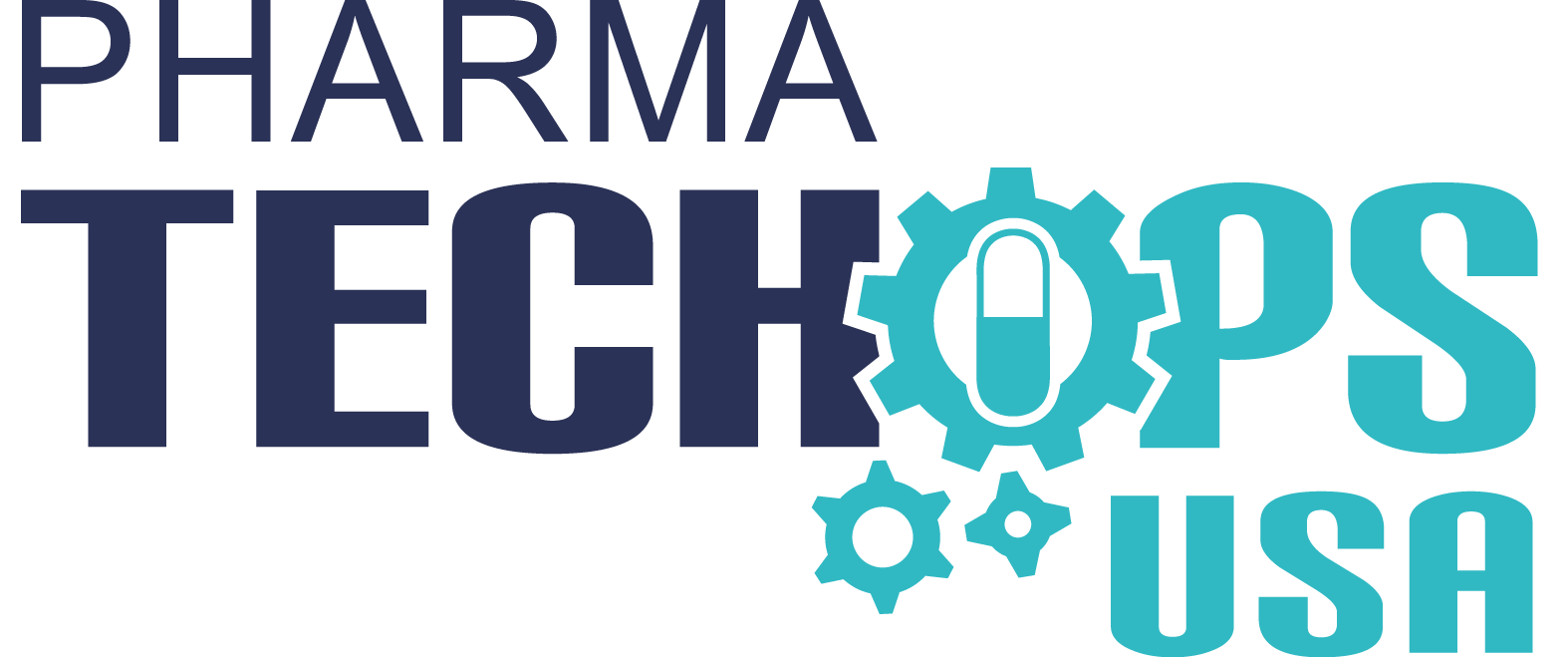 2020 Tech Events Pharma Tech Ops