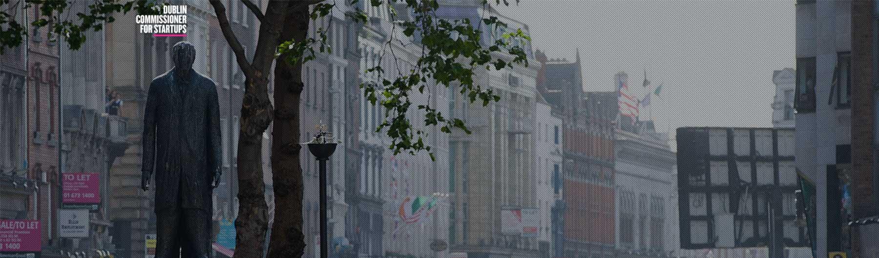Startup Dublin