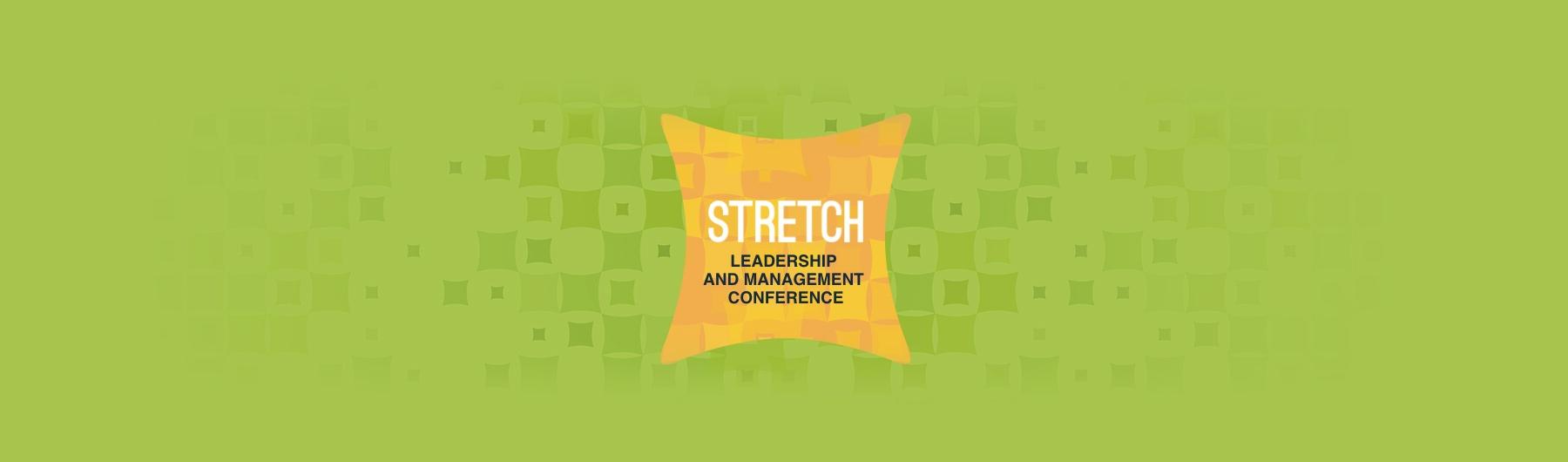 Stretch conf