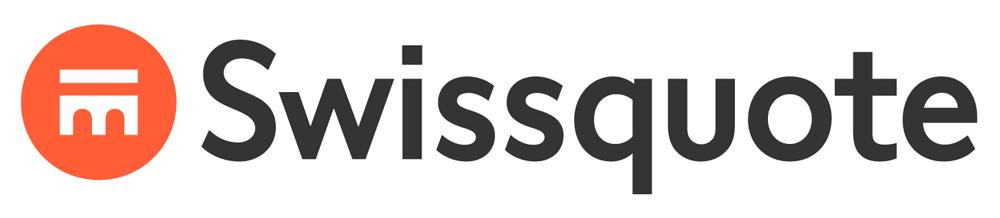 Swissquote Logo