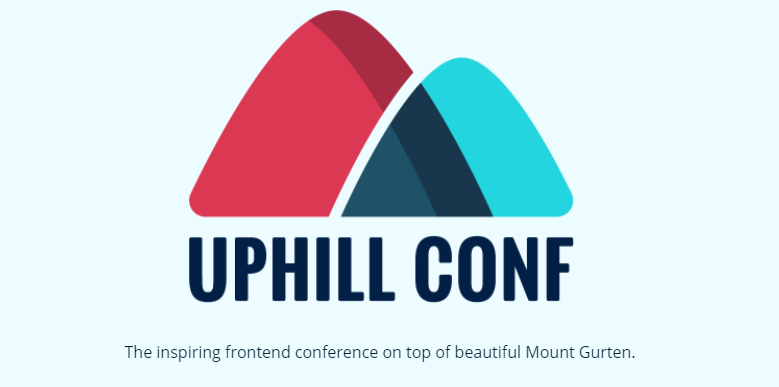 Uphill Conf.png