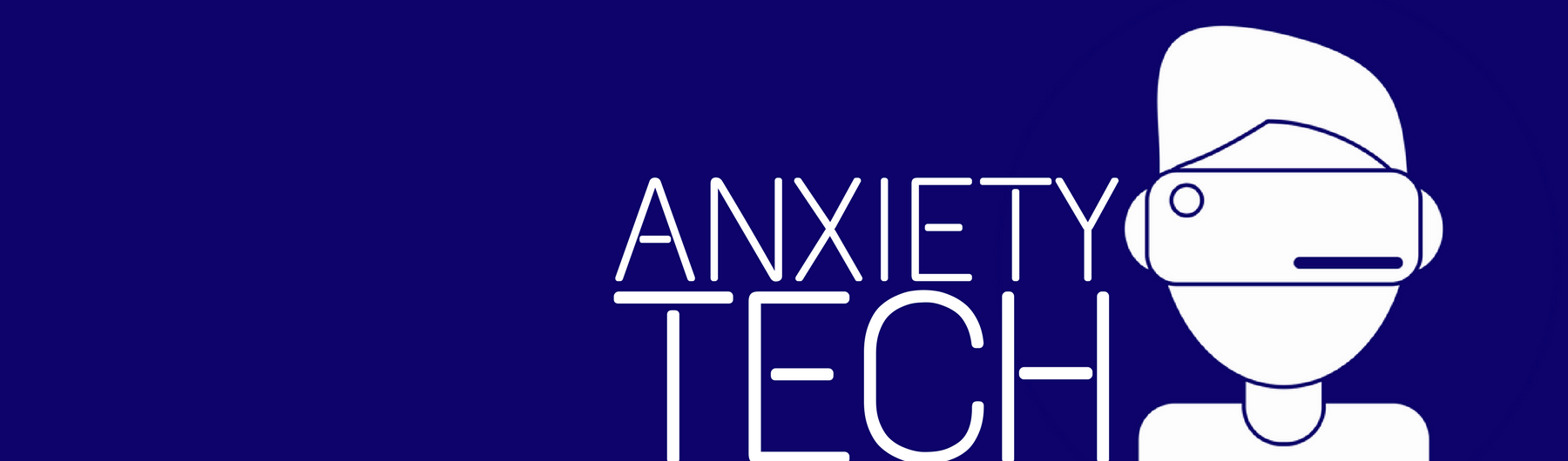 anxiety tech