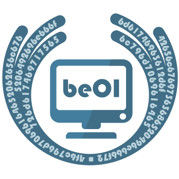beOI logo.png