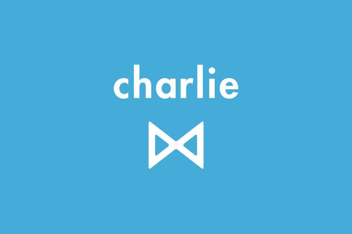 charlie-logo-social-media-c1fdea68a531521365dc241f2881cb977bd162c47610a924203a30914a90c9a7.png