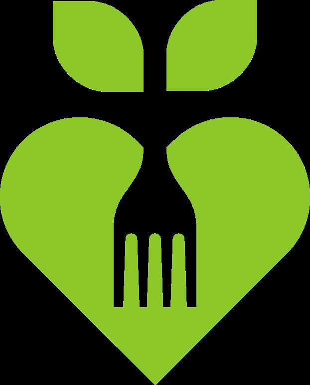 fork smart-1