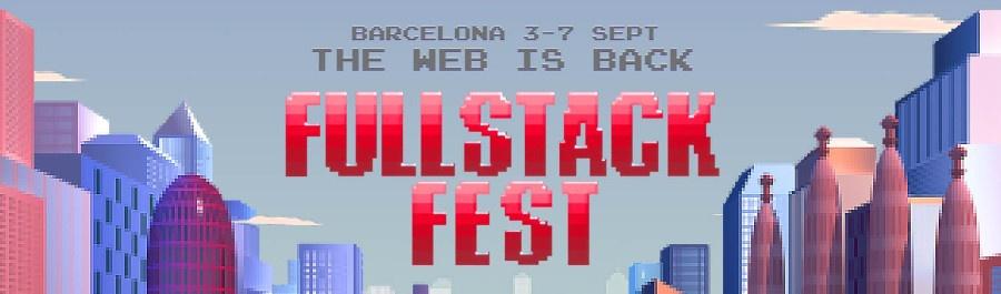 web design conferences tito
