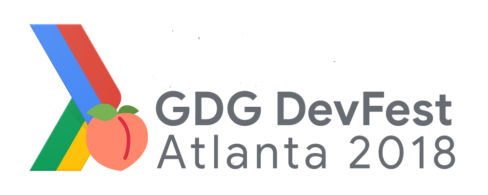 developer events 2018