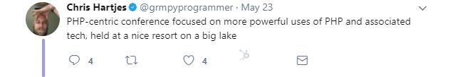 grmpyprogrammer tweet.png
