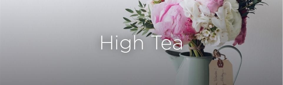 high teaa