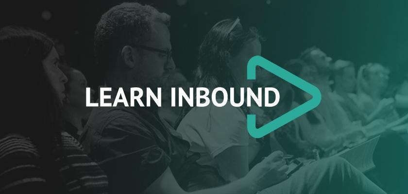 learn-inbound-dublin-2017
