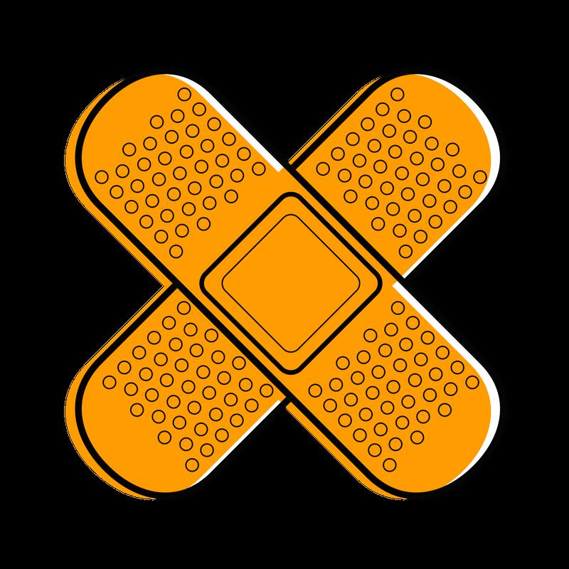 orange bandaids.png