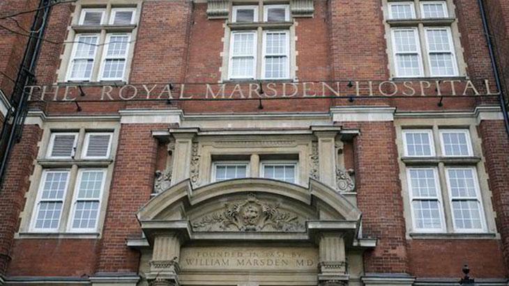 royal marsden hospital.jpg