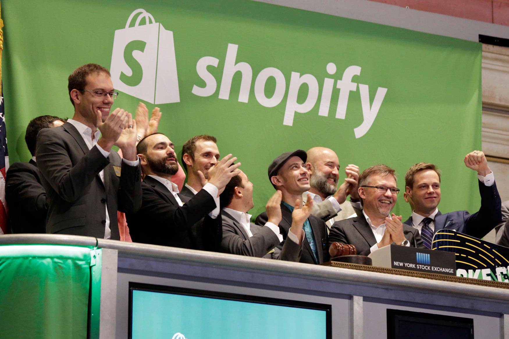 shopify-ipo.jpg