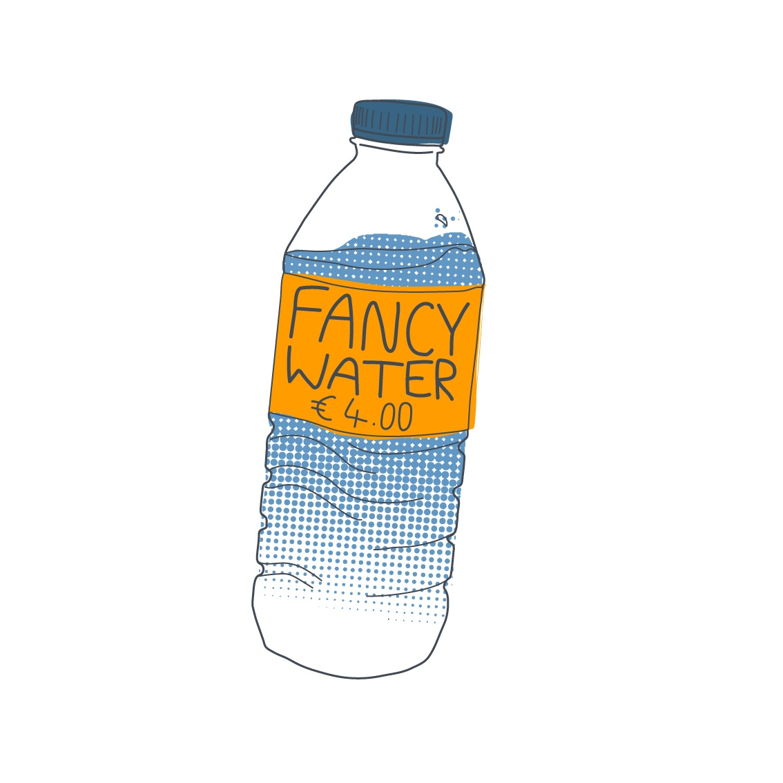 waterbottle-[Recovered]