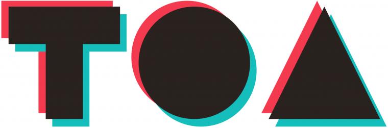 TOA Berlin logo
