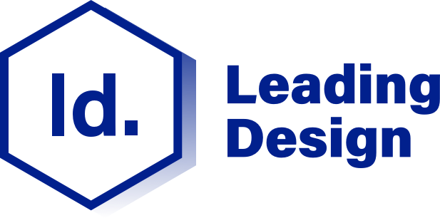 2020 Design Events Leading Design