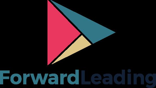 Forward Leading Big Data & AI Conferences
