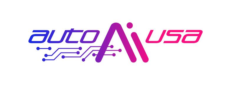 Auto AI Conferences Logo