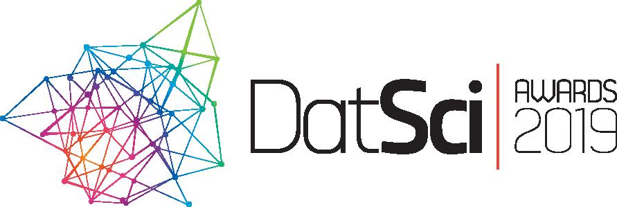 DatSci Awards AI gala
