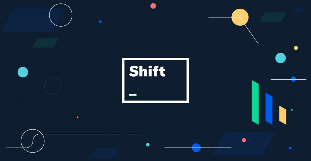 Shift AI conferences