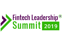 Fintech Leadership Summit Finance Conference