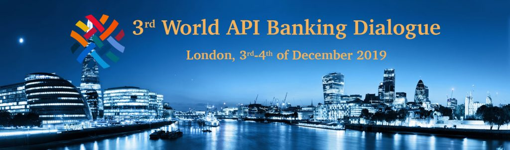 World API Banking Dialogue