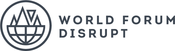 eCommerce events world forum disrupt