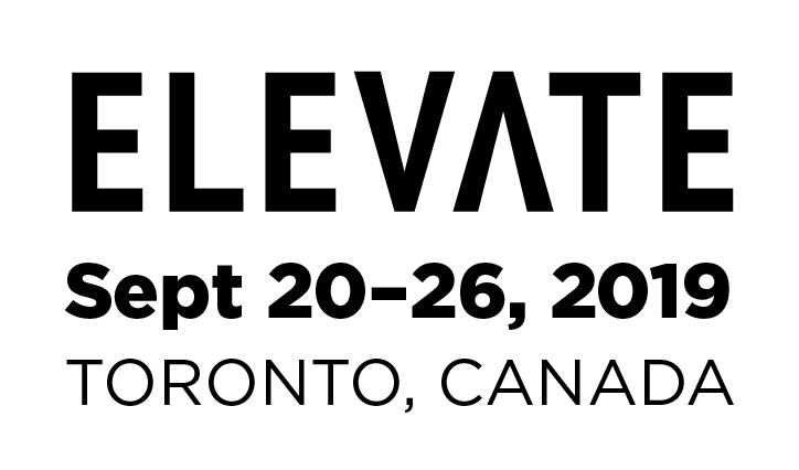 eCommerce Events Elevate Canada