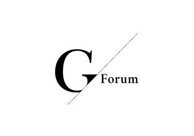 Glossy Forum thumbnail