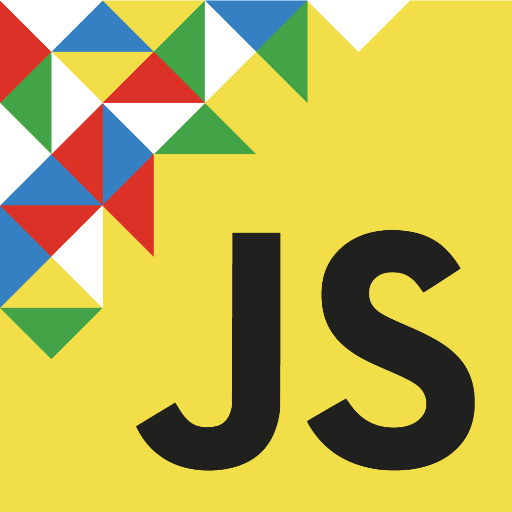 JSConf Budapest Conference
