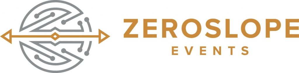 ZeroSlopeEvents on event success