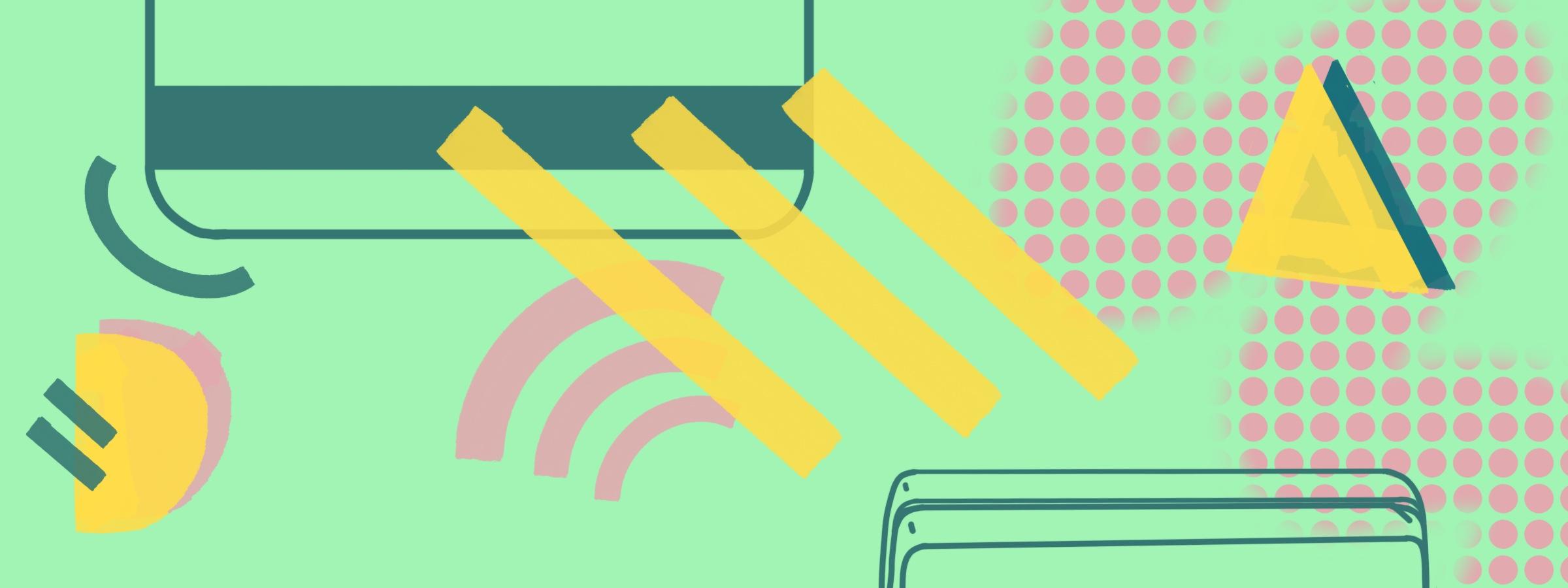 Tito x Stripe Transactions Header Image