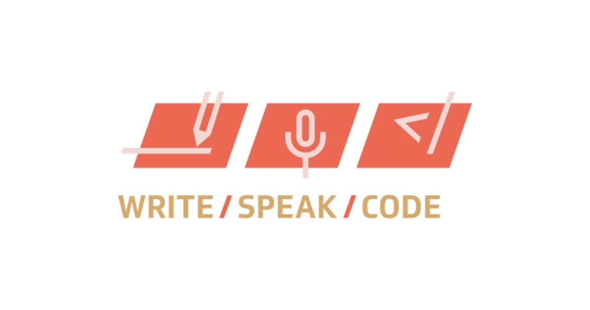 write speak code.jpg